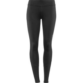 Odlo BL Irbis Warm Długie spodnie Kobiety, black